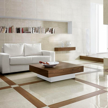 Tiling works in Dubai